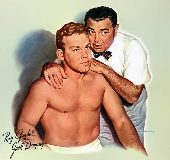 ray_gunkel_and_jack_dempsey.jpg