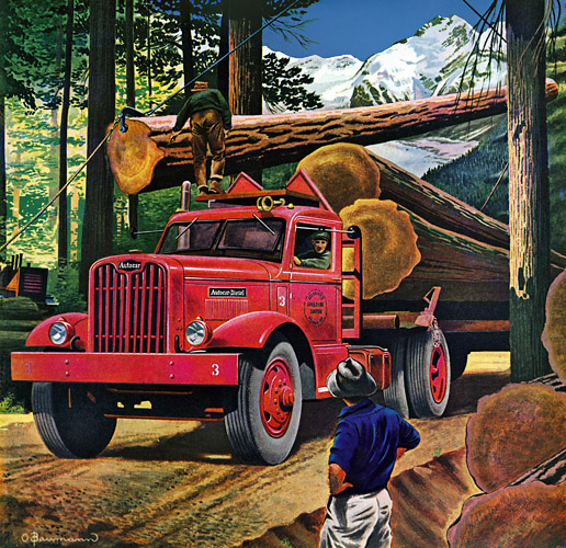 Ford As An Advertisement Legend 61 Vintage Ads besides Wire Wheels 1956 Pontiac Star Chief besides 4 furthermore Trucks072 furthermore Cars476. on vintage car ads 1950s