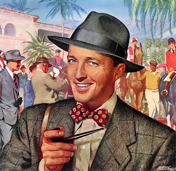 Bing Crosby Wallpapers
