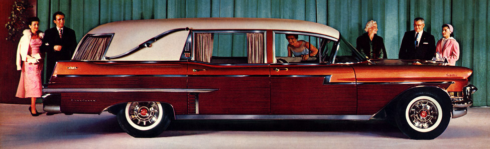 1950 Willys Station Wagon Wiring Diagram Get Free Image About Wiring