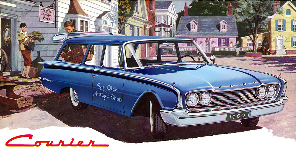 http://plan59.com/images/JPGs/ford_1960_courier_00.jpg