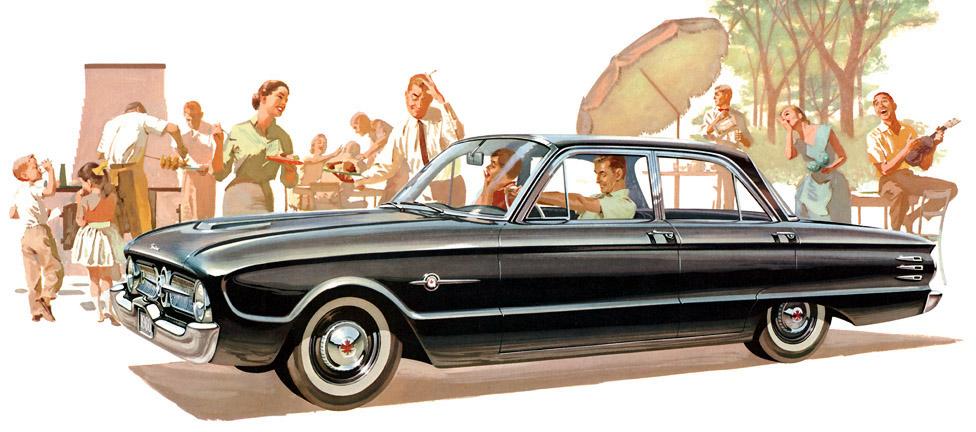 Si Te Gustan Los Fierros Antiguos Entra Parte 2 Autos Y Motos Taringa