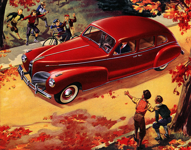 Cars192 moreover Volvo 1965 Pv544 G Schwalbach also Cars220 likewise Old Photos Of Car Accidents In 1940s likewise Cars212. on 1950s car ads