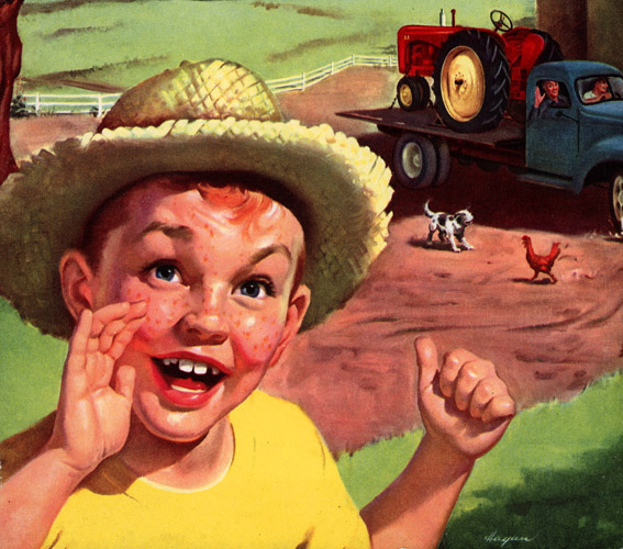 Massey Ferguson Tractor Mf250 Brochure Mf 250 4wd 4546 P as well Massey Ferguson Tractor Mf65 Mark Ii Brochure Mf 65 14352 P moreover Massey Harris Gp 4wd also Pedal5 additionally Massey Ferguson Mf Super 90 Tractor Service Manual 95897842. on massey harris tractors
