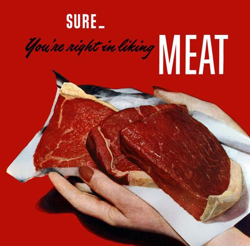 meat47hands01.jpg