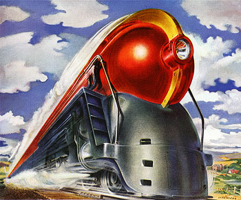 http://www.plan59.com/images/JPGs/national_paint_1949_train_1.jpg