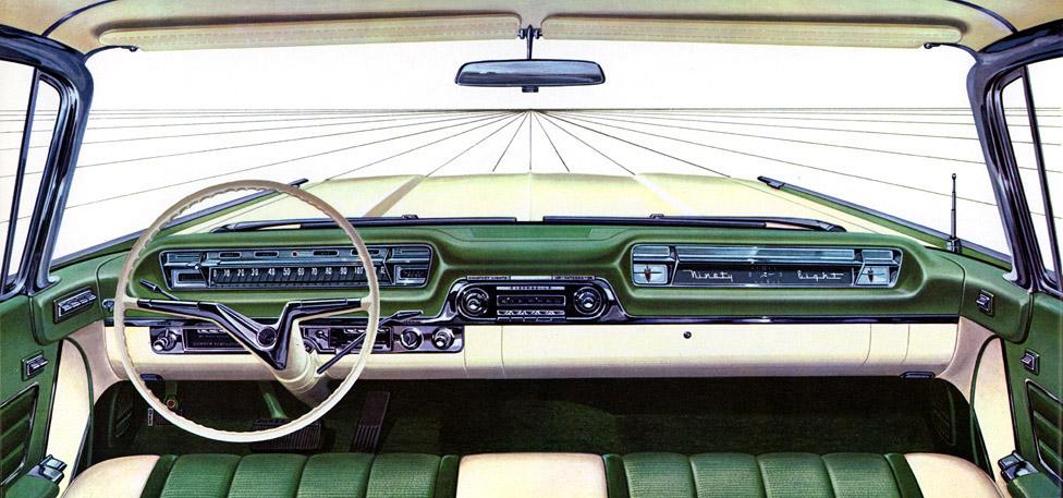 Similiar 1959 Oldsmobile 98 Dashboard Keywords
