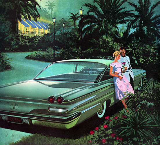 1958 20Edsel 20Ad 01 besides Watch further 1957 Cadillac Fleetwood Limo Elvis C furthermore Photos Datsun 200sx Coupe S110 1979 83 19880 1280x960 together with 1942 Desoto Postcard 02. on 1958 car ads