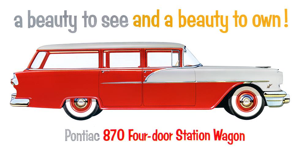 Basé sur les nombres, il suffit d'ajouter 1 au précédent. - Page 38 Pontiac_1956_870_station_wagon_01