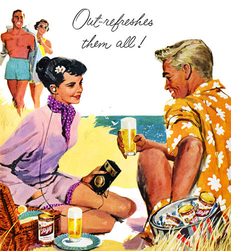 The Differences Between Bourbon Rye And Tennessee Whiskey furthermore San diego in addition 8511001 in addition Travel Puglia Italy likewise Guinness Beer Wallpaper. on beer beach