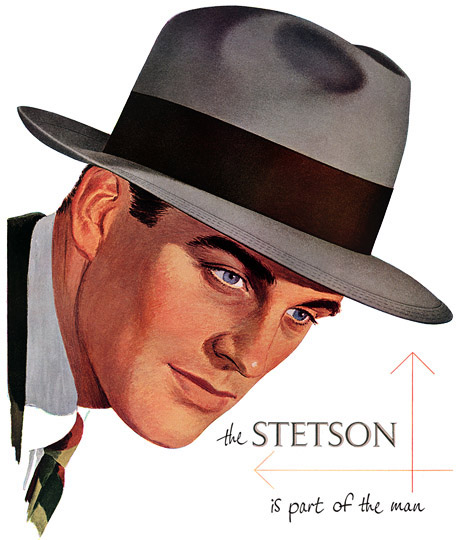 http://www.plan59.com/images/JPGs/stetson_1950_flagship_00.jpg